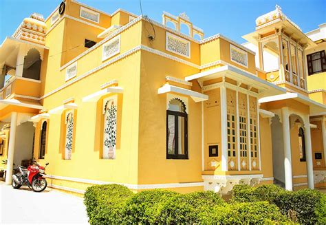 indian home design news story 23 regal houses of india housing news