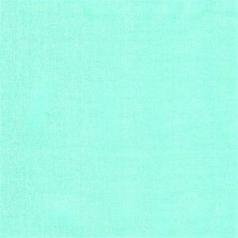 mint green color swatch aqua or mint green swatch m m summer wedding 2013
