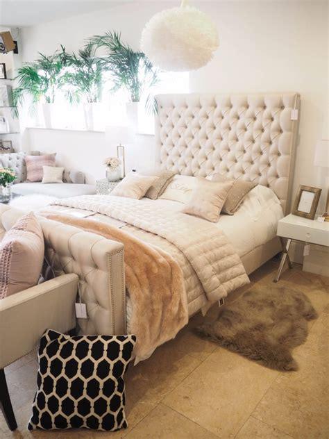 bedroom interior design ideas 2018 www redglobalmx org