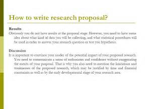 How To Make A Draft For A Research Paper - research dr t m katunzi 4 august ppt