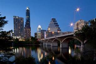 Cheap Flights To Tx Cheap Flights Chicago To Just 83