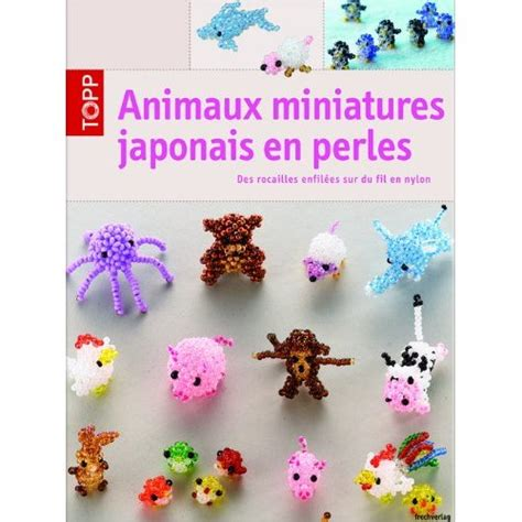 3d bead animals patterns free 3d beaded patterns pattern collections