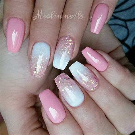 nails on pinterest 181 pins this pin was discovered by s t o r m discover and