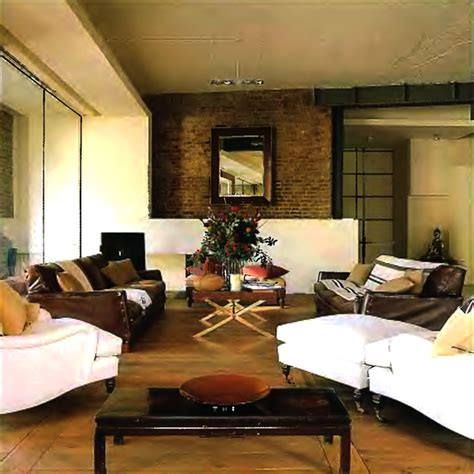 furniture easy home decorating tips
