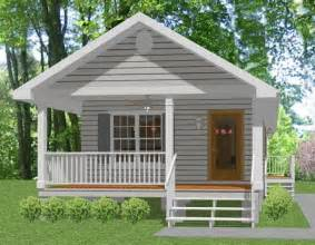 In Laws House Complete House Plans 648 S F Mother In Law Cottage