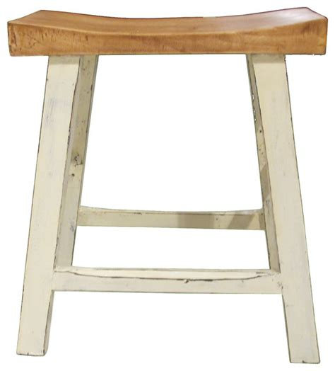 Small White Stools by Small White Stool Accent And Garden Stools By
