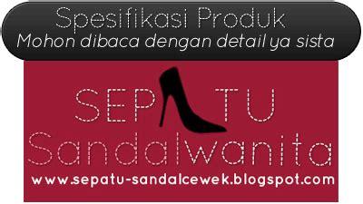 Sepatu Valentino Wedges Yc77 81 template jual sepatu wanita sandal cewek murah