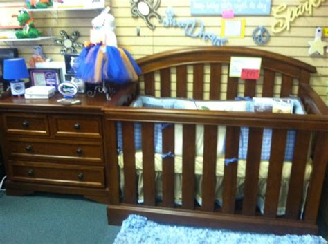 Westwood Waverly Crib by Special Deals From The Babies Room Weecycle