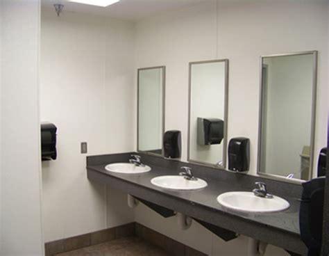 Nudo Frp Ceiling Panels   Taraba Home Review