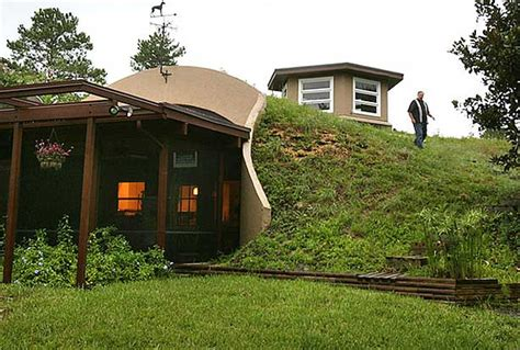 exceptional earth berm home mix of earth and normal 28 berm homes modern earth berm designed homes