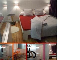 openbaar toilet leuven bed breakfast in leuven lodging at 8