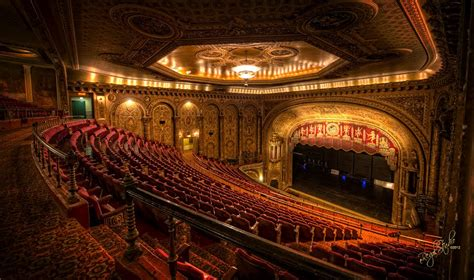 Whats New In Theaters Hollyscoop 2 by Panoramio Photo Of Landmark Theatre South Salina
