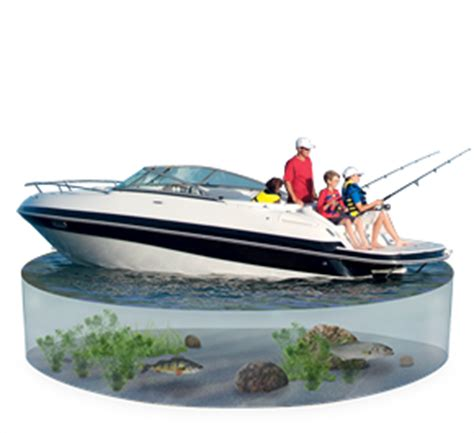 boat manufacturers canada boat brands manufacturers discover boating canada