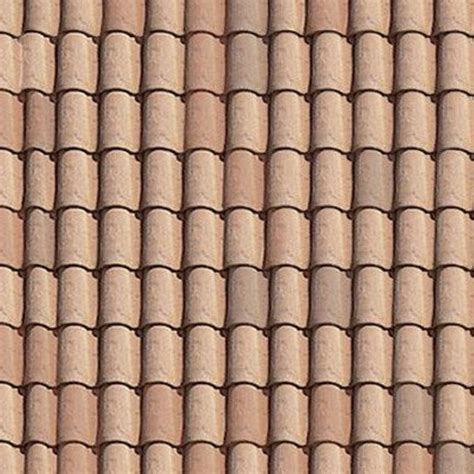 ancient clay roof tiled buildings texture roof roofing roof tile texture