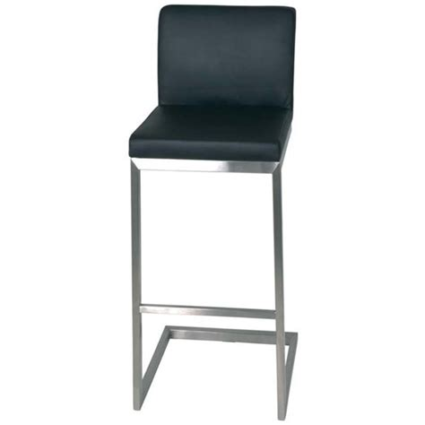 Real Leather Bar Stools With Backs by 17 Best Images About Bar Ht Bar Stools On Pinterest Low