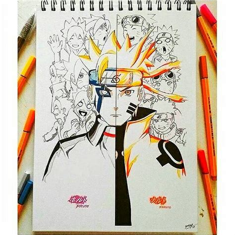 1861 best images about boruto on pinterest naruto the naruto boruto naruto boruto pinterest inspiration