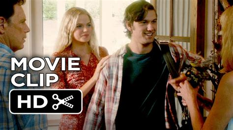 film jepang endless love endless love movie clip david arrives at the lake house