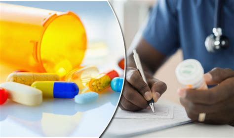 Heroin Detox Uk by Addiction More Could Soon Be Hooked On Prescribed