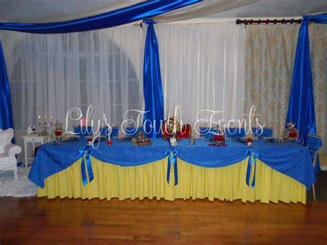 quinceanera themes beauty and the beast beauty and the beast quincea 241 era party ideas beast