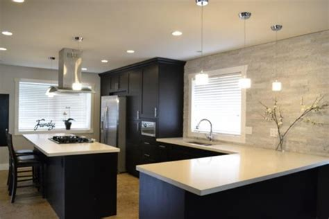 Kitchens On A Budget by Change Your Kitchen On A Budget Interior Design