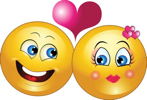 lovely couple clipart collection