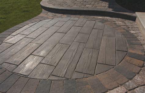 landscape tiles tile design ideas