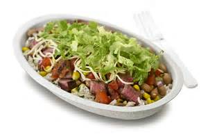 chipotle chipotle to open in boone nc on monday 3 31 booneview