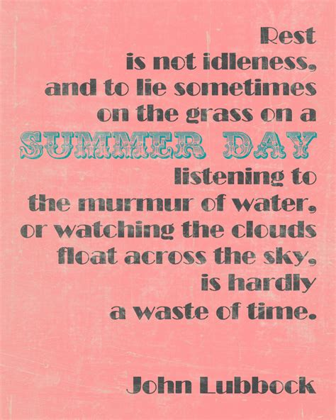 printable summer quotes a matter of memories printable summer day quote printable