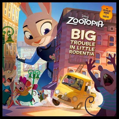 film disney zootropolis 17 best ideas about disney zootropolis on pinterest