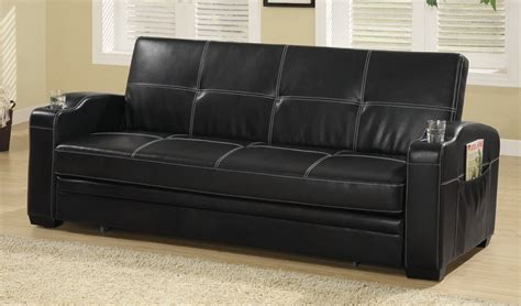 coaster leather sofa leather sofas for living room review coaster fine