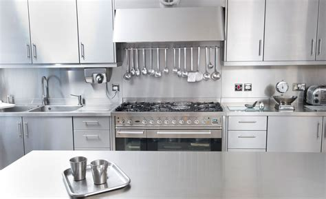 stainless steel commercial kitchen wall commercial kitchen cabinets home design plan
