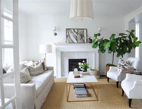 jute rug living room white roll arm chairs with diamond print jute rug