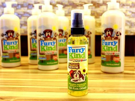 shih tzu conditioner shih tzu shoo and conditioner philippines 1001doggy