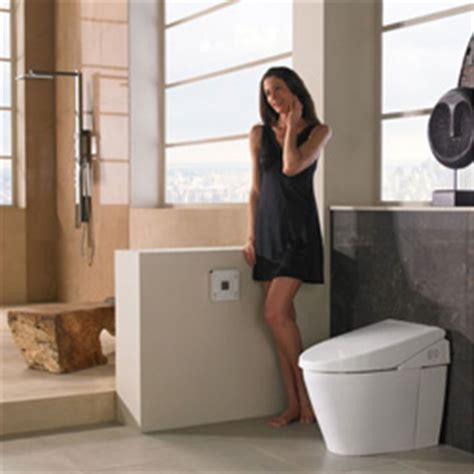 what type of is toto toto bathroom fixture toilets faucets sinks with best pricing free shipping