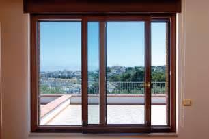 prezzi finestre legno mobili lavelli prezzi porte finestre legno scorrevoli