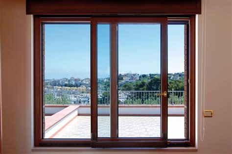 porte finestra scorrevoli prezzi finestre e porte finestre scorrevoli scorrevoli renna