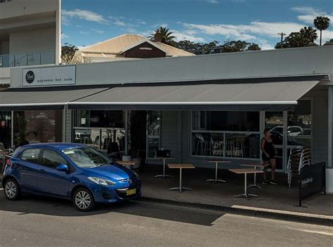Awnings Central Coast by Shade Solutions For Your Sydney Home Or Business