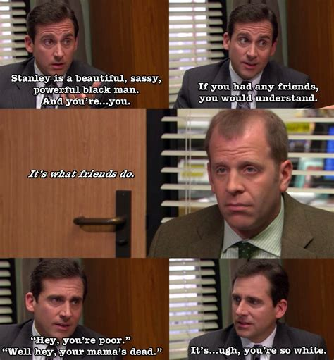 Birthday The Office by Birthday Quotes From The Office Quotesgram