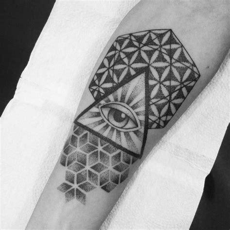 tattoo mandala pontilhismo 17 melhores ideias sobre tatuagem pontilhismo no pinterest