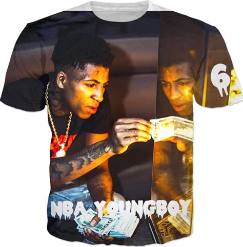 youngboy never broke again phone case nba youngboy fitted t shirt