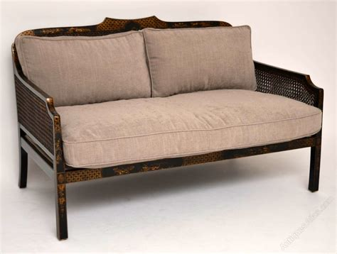 bergere sofa antique chinoiserie bergere sofa antiques atlas