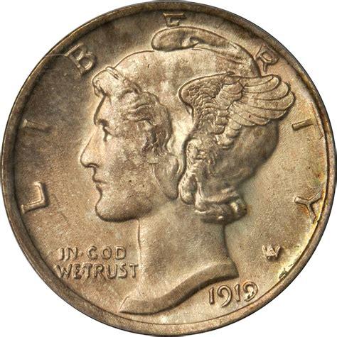 pics for gt rare coins dimes