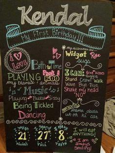 diy chalkboard foam board 1000 images about foam board on