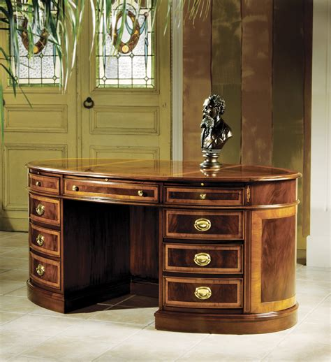 oval office furniture presidential oval office desk