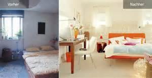 schlafzimmer vorher nachher vorher nachher schlafzimmer vorher nachher
