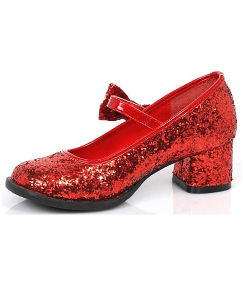 sequin shoes sequin glitter heels shoes shoes