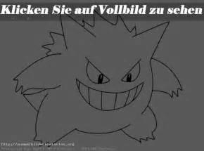 ausmalbilder kostenlos pokemon 8 ausmalbilder kostenlos