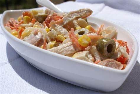 insalata di pollo sedano maionese insalata di pollo cuore di sedano