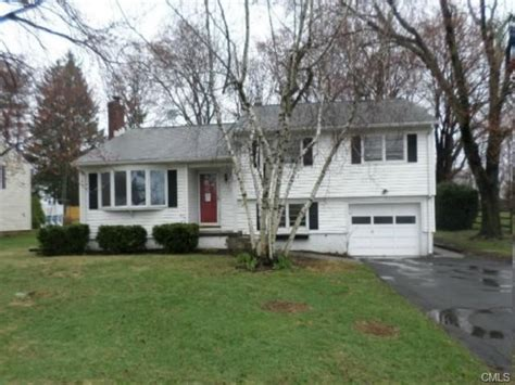 Danbury Ct Property Records Danbury Connecticut Reo Homes Foreclosures In Danbury Connecticut Search For Reo