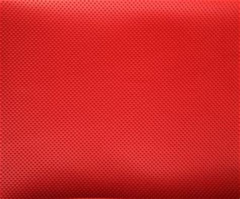 custom auto upholstery fabric wholesale faux leather fabric for upholstery faux